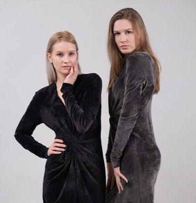 sfc-sukienki